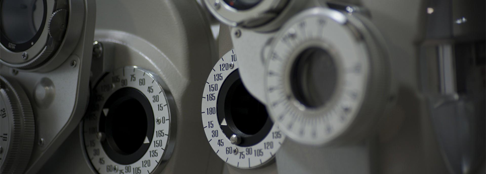 Óptica Optilent Arganda – Óptica – Optometría – Gafas – Lentillas – OrtoK